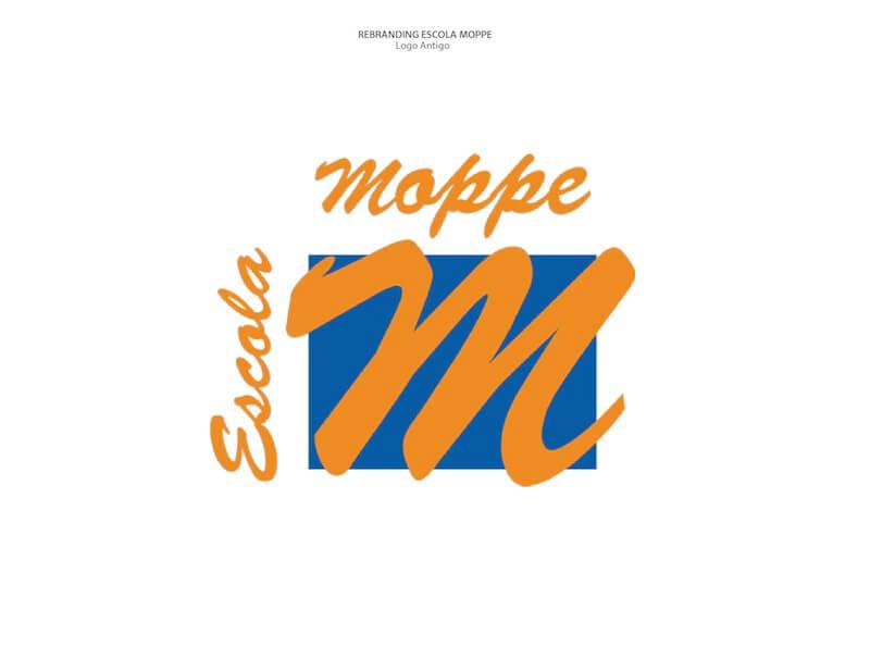 Brandingmoppe1