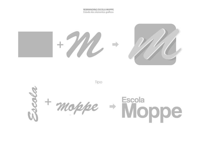 Brandingmoppe2