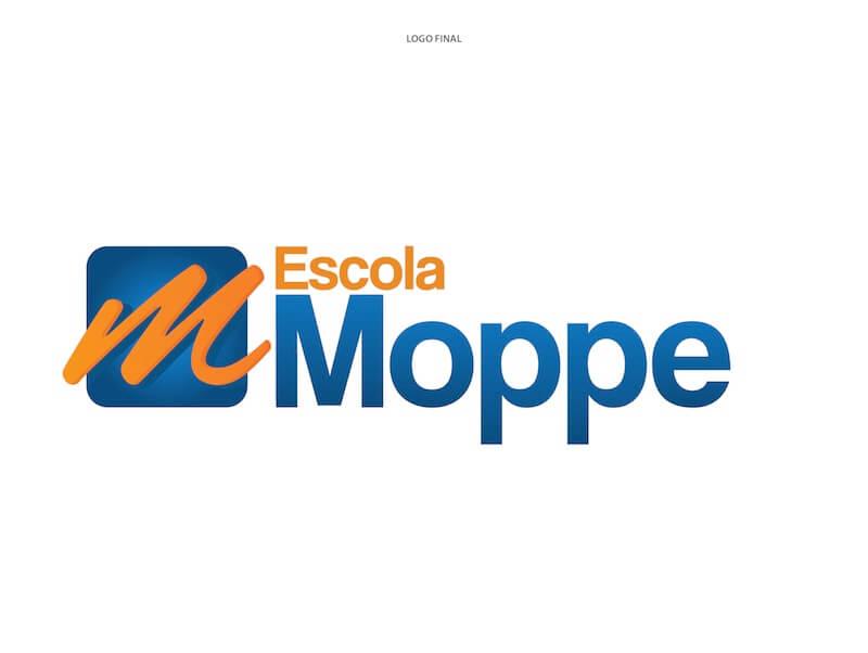 Brandingmoppe3