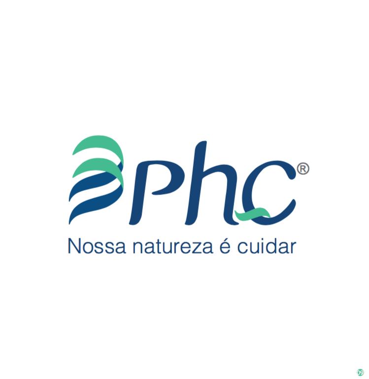 Rebranding Phc4